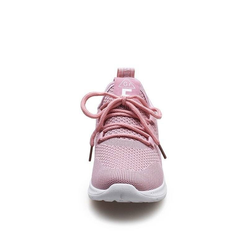 Comfortable Running Shoes for Women Womens Footwear