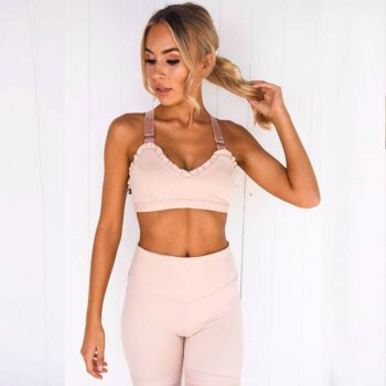Yoga Tracksuit for Women Womens Clothing Suits| The Athleisure