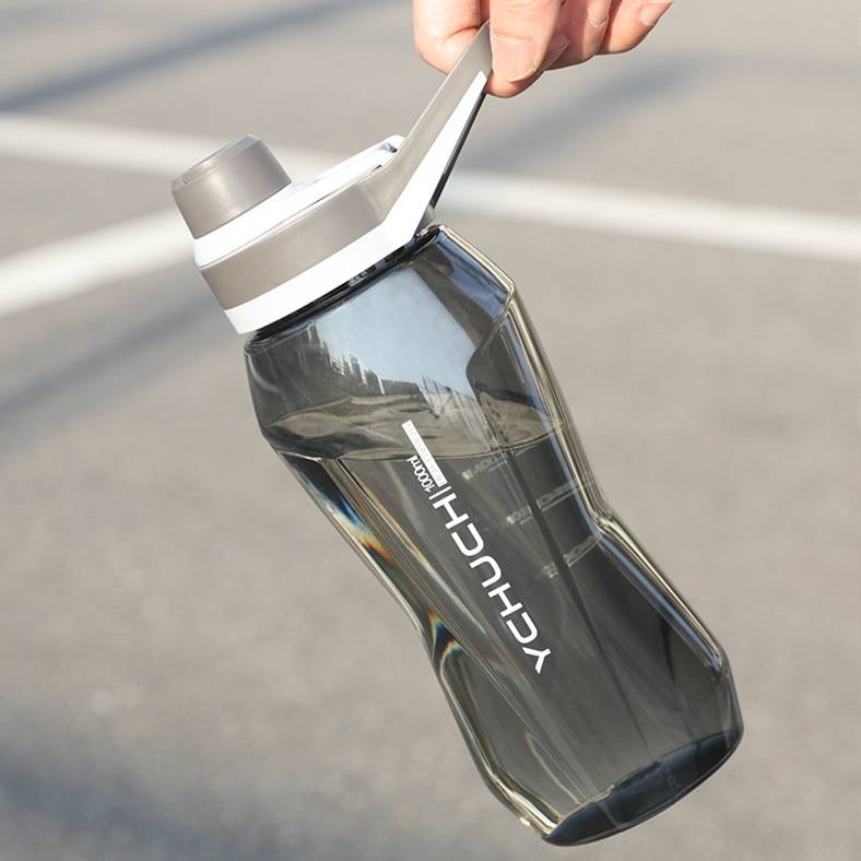 Sports Water Bottle Womens Accessories Mens Accessories