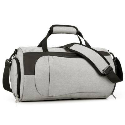 Waterproof Sports Bag for Men Mens Bags
