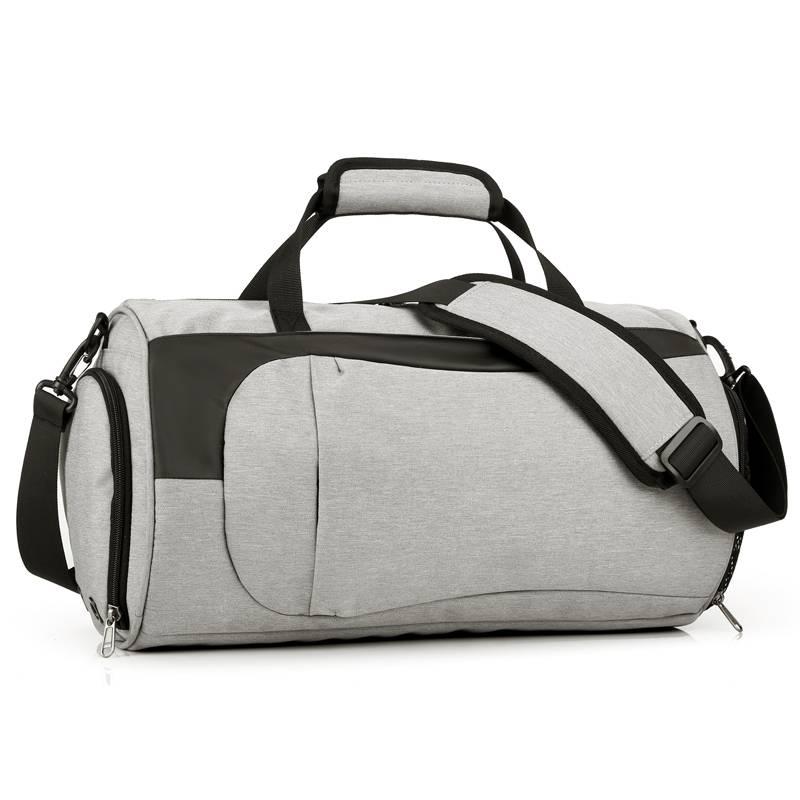 Waterproof Sports Bag for Men Mens Bags