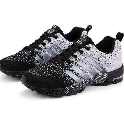 Lightweight Athletic Running Shoes for Men and Women Womens Footwear Mens Footwear