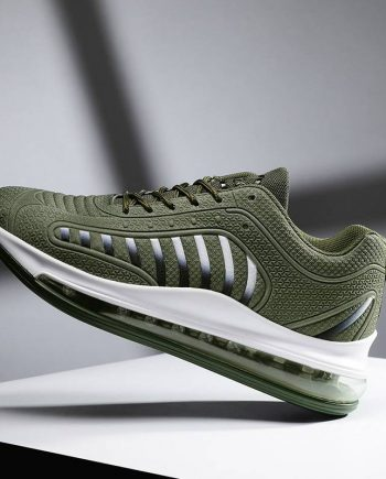 Comfortable Sports Running Shoes for Men Mens Footwear