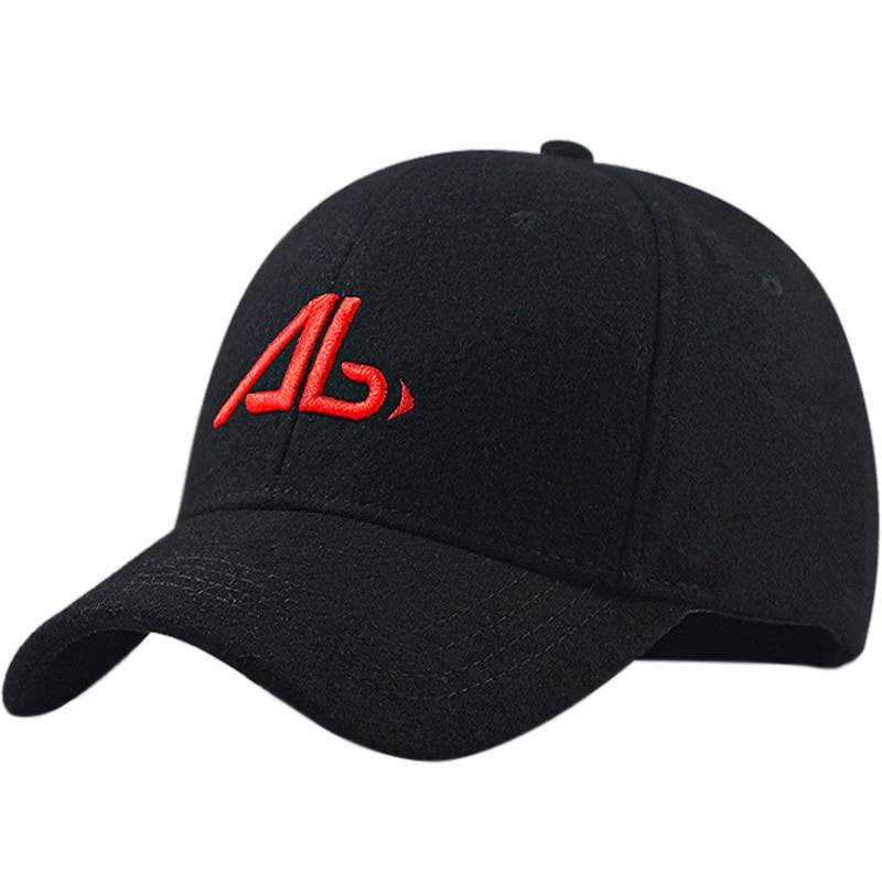 Sports Cap for Men Mens Hats