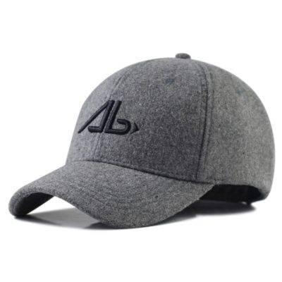 Sports Cap for Men Mens Hats