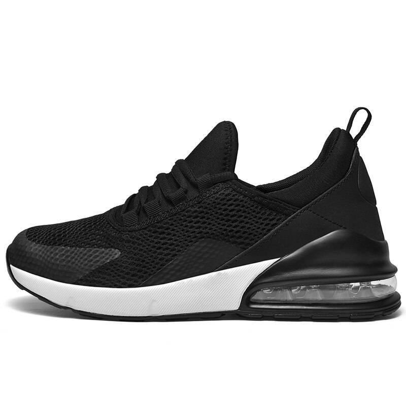Breathable Lightweight Sneakers for Men and Women Womens Footwear Mens Footwear