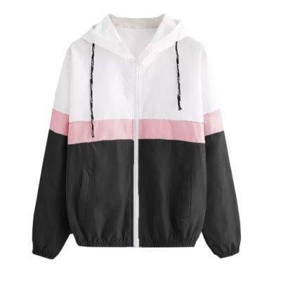 Outdoor Hoodie for Women Womens Clothing Hoodies