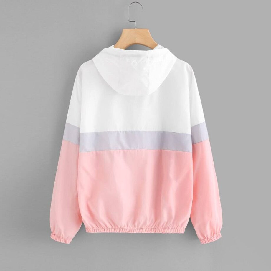 Outdoor Hoodie for Women Womens Clothing Jackets & Hoodies