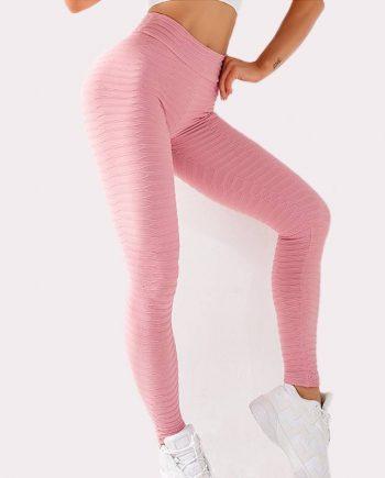 High Waist Workout Leggings for Women Womens Clothing Leggings