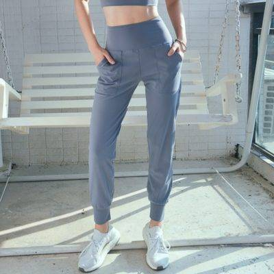 Loose Gym Pants for Women Womens Clothing Pants