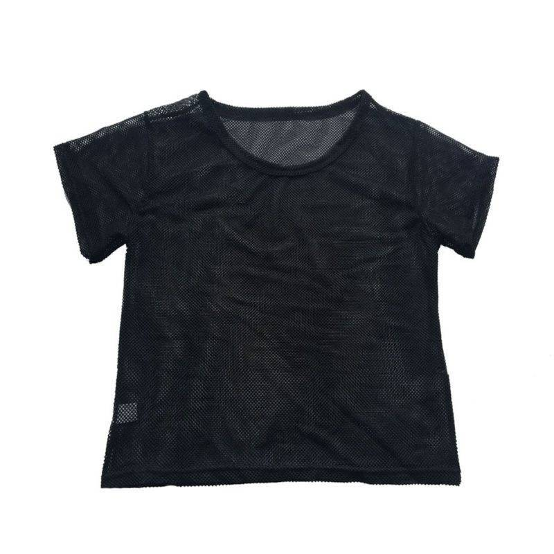 Workout Shirt for Women Womens Clothing Tops & T-shirts