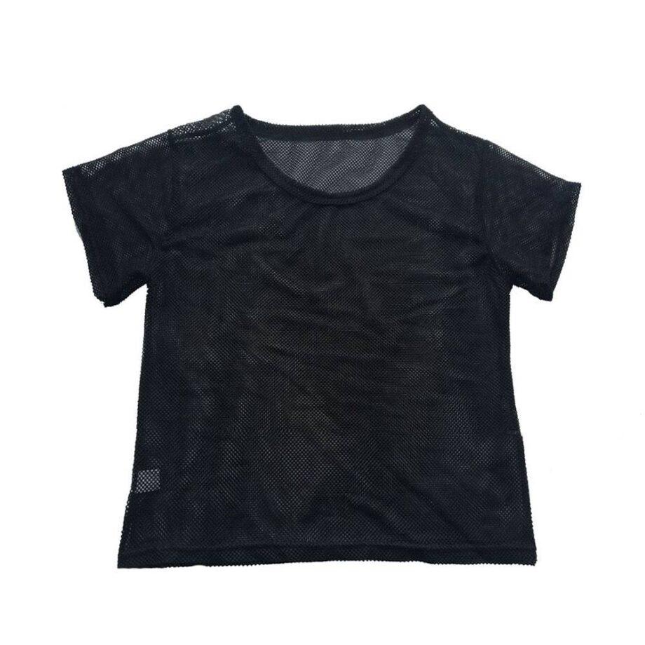 Workout Shirt for Women Womens Clothing Tops & T-shirts