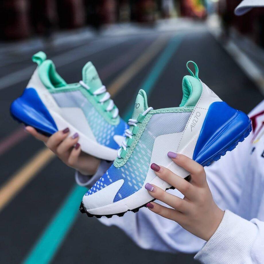 Running Sneakers for Men and Women Womens Footwear Mens Footwear