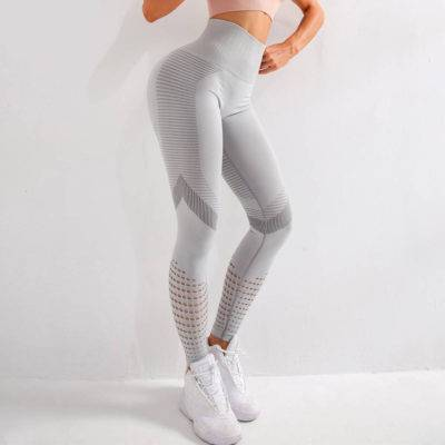Seamless Workout Leggings for Women Womens Clothing Leggings