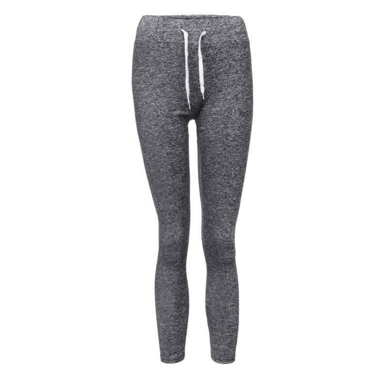 Elastic Sport Pants for Women Womens Clothing Pants