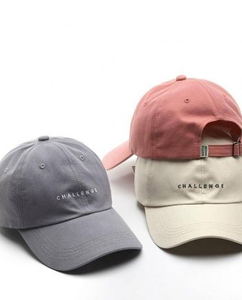 Baseball Cap for Men and Women Womens Hats Mens Hats