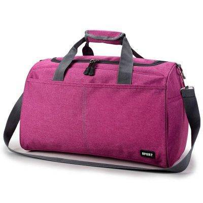 Training Gym Bags for Men and Women Womens Bags Mens Bags
