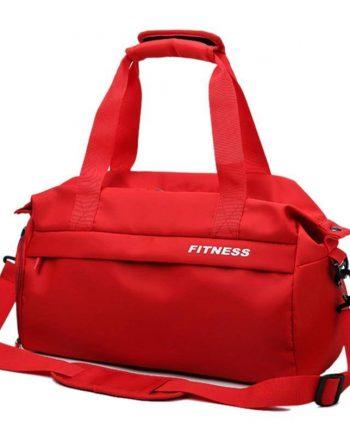 Waterproof Sports Bag for Men and Women Womens Bags Mens Bags