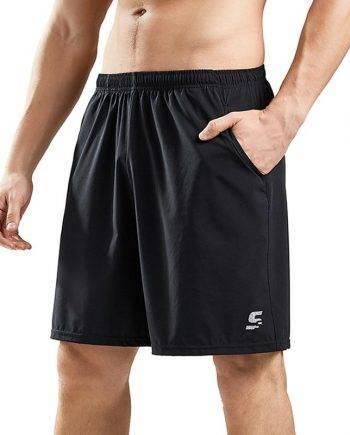 Running Shorts for Mens Mens Clothing Pants